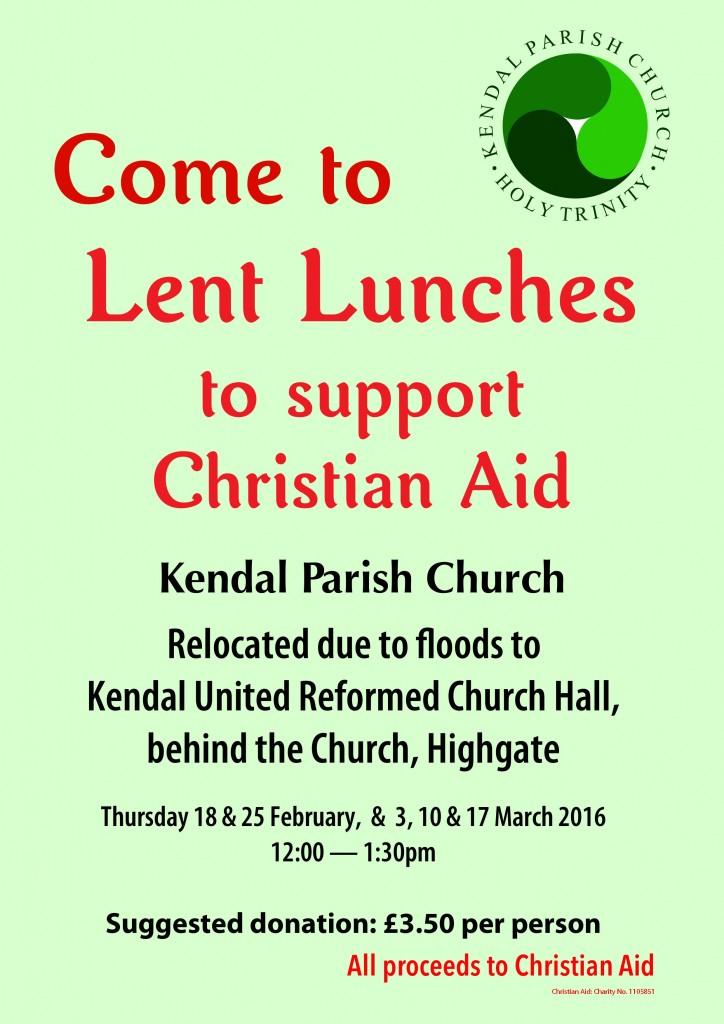 Lent Lunch poster 2016v2
